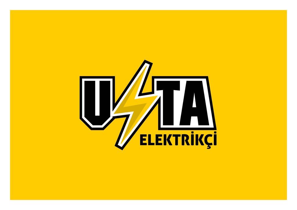 Ataşehir Elektrikçi