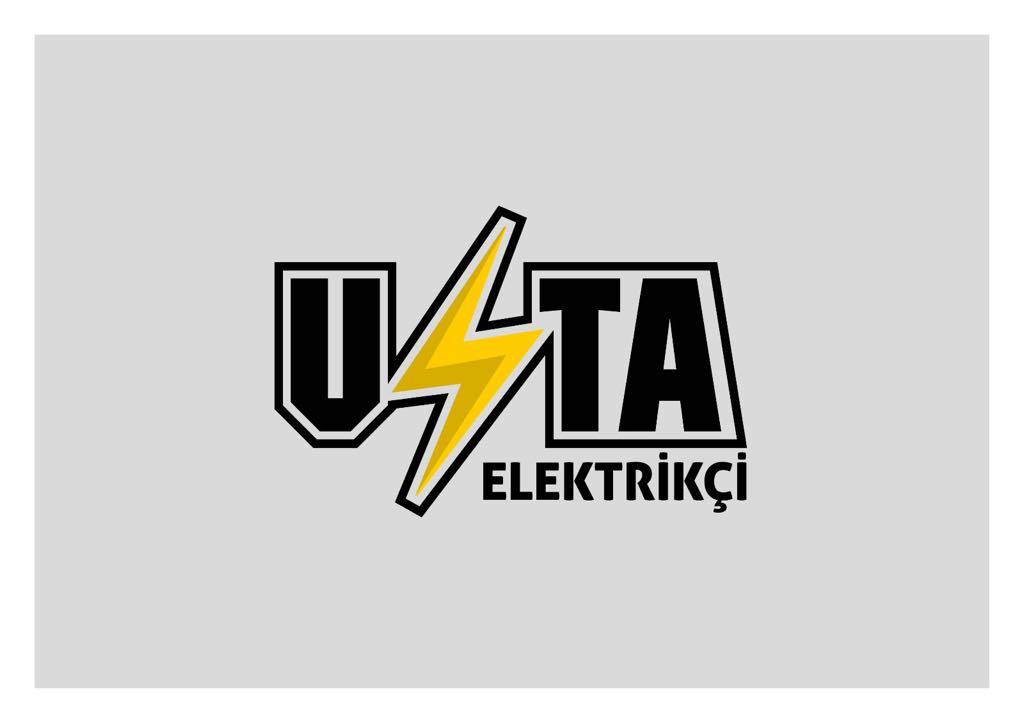 Elektrik Servisi