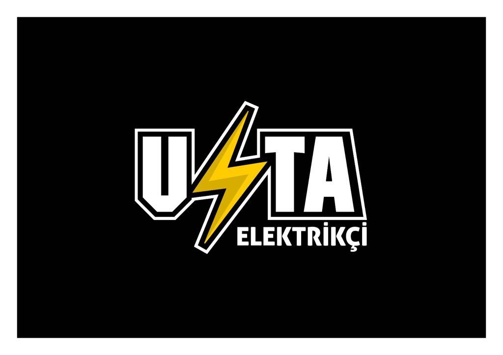 Elektrikçi Ataşehir